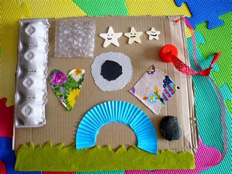 imagenes sensoriales actividades cocina crea y juega con mama juego sensorial para bebes