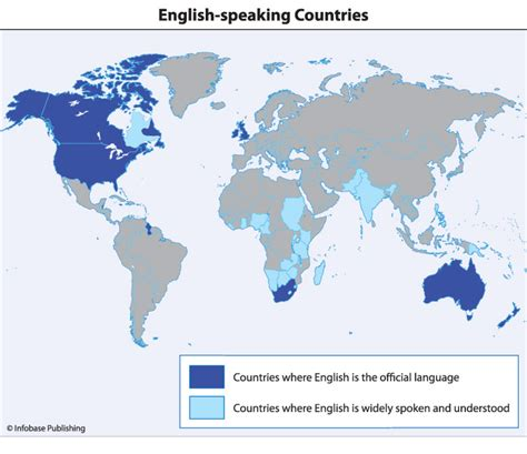 speaking countries map speaking countries sholto ainslie design