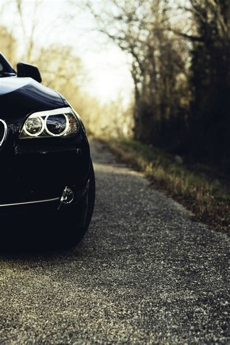 wallpaper for iphone 5 bmw 640x960 black bmw 5 series section iphone 4 wallpaper