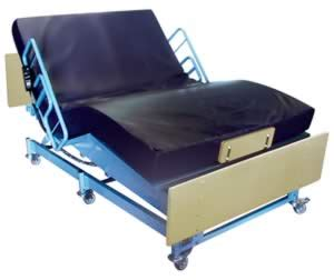 handicap bed lift honolulu adjustable beds houston texas adjustable beds handicap lifts stairlift