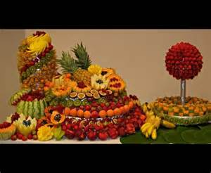 Exceptionnel Idee Decoration Table Mariage #9: Cfb_115970.jpg