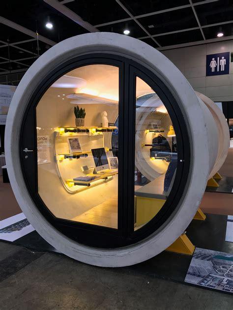 Online Bathroom Design James Law Cybertecture
