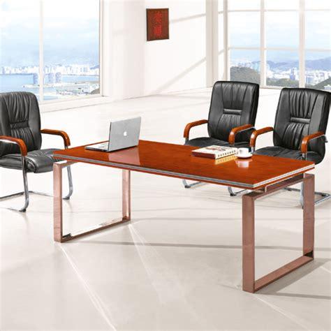 Large White Meeting Table Large White Meeting Table White Meeting Tables Matrix Meeting Table Large White Contemporary