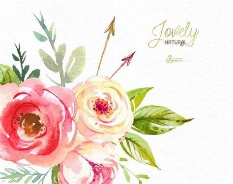 clipart fiori oltre 25 fantastiche idee su mazzi di fiori su