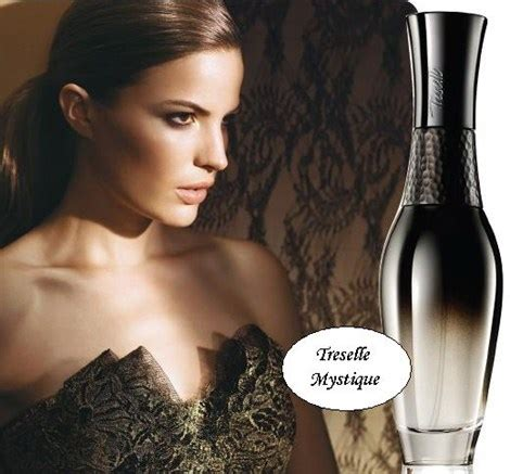 Dolce Und Gabbana Pour Femme 470 by Pārdodu Dolce Gabbana Pour Femme Smaržas Tirgus