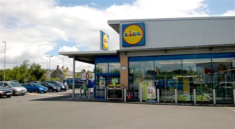 lidl and aldi to be banned to boost shops bfnn