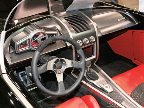 car interior ideas custom car interior ideas 3 car interior design