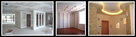 mobili divisori per ingresso mobili ingresso divisori ispirazione di design interni