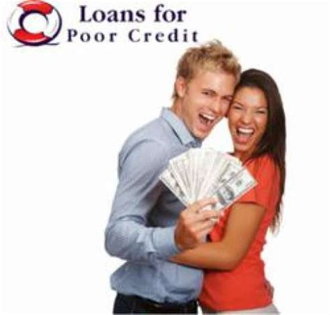bank loans for bad credit personal loan with bad credit yahoo answers