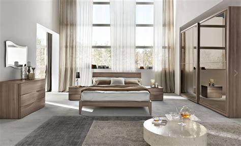 camere da letto firenze mobili a firenze e provincia