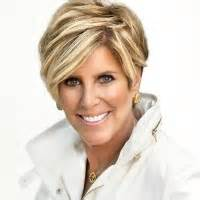 shawn killinger hairstyle in 2013 ask home design suze orman signs with icm partners deadline
