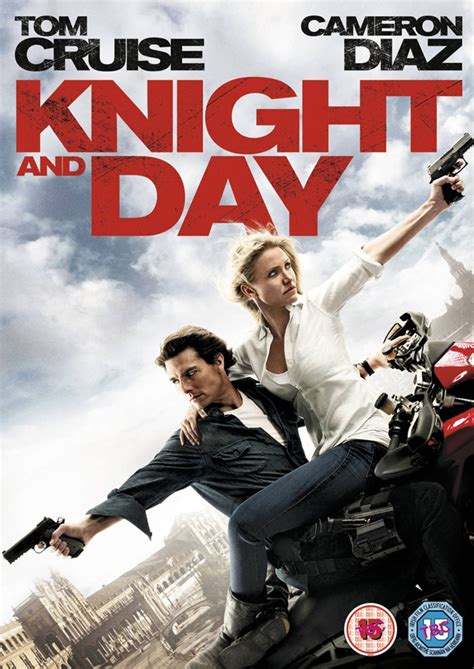 film tom cruise night and day 1000 images about knight and day on pinterest knight