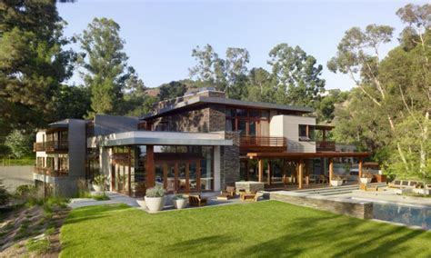 vacation home designs modern vacation home designs california modern home design