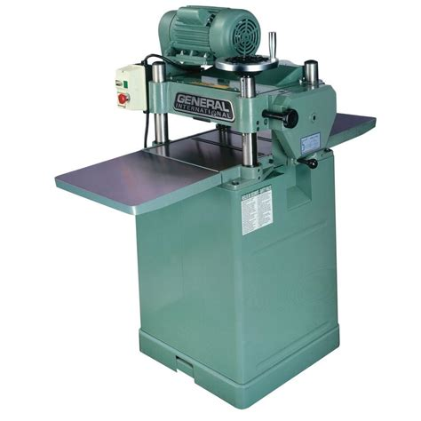 delta woodworking delta jointers lathes woodworking tools power