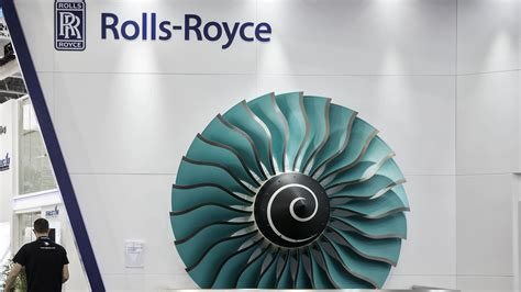 rolls royce jet engine rolls royce slides on jet engine troubles with emirates