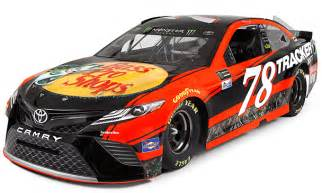 2017 paint schemes martin truex jr 2017 paint schemes energy