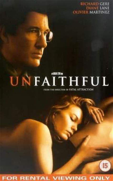 film unfaithful online gratis download movie unfaithful watch unfaithful online