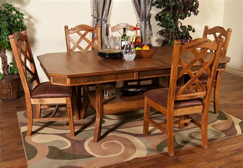 Rustic Dining Room Furniture Awesome Rustic Dining Room Furniture Photos Room Design Ideas In Rustic Dining Room Chairs