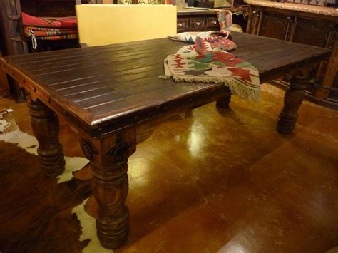 door dining room table old door dining table for the home pinterest