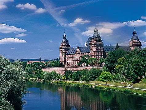 standesamt aschaffenburg heiraten in aschaffenburg unterfranken traumhochzeit cc