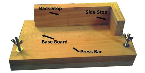 Paper Folding Jig - 17 best ideas about washer boards on diy