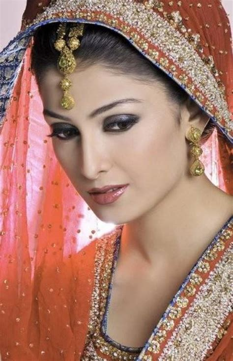 Makeup Tinuk make up tinuk indian bridal make up ideas and trends