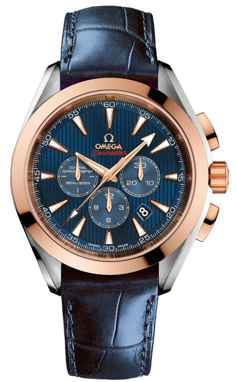 Omega Seamaster Chronograph Leather Quality Premium 17 best images about timepieces on tag heuer clock and tech gadgets