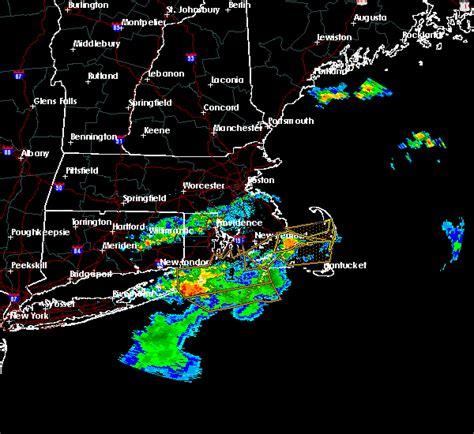 cape cod doppler interactive hail maps hail map for south yarmouth ma