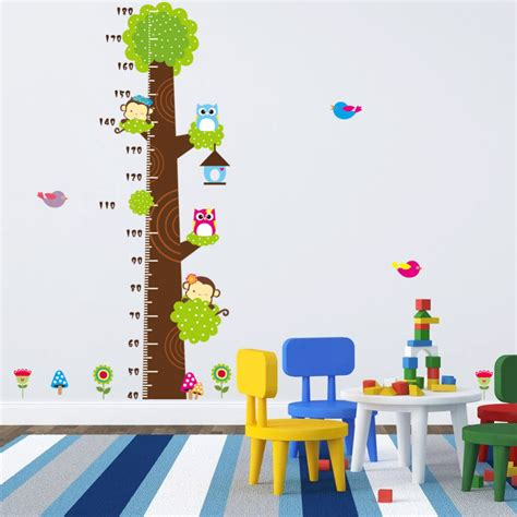 Scroll Tree Wall Stickers sticker banner picture more detailed picture about
