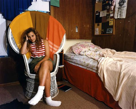 bedroom stories clothing quot in my room teenagers in their bedrooms quot by adrienne