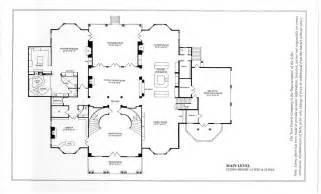 Old Mansion Floor Plans Tarpon Springs Estate Sold Pricey Pads