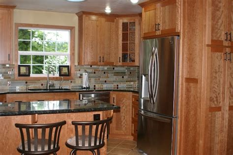 Pinterest Kitchen Backsplash Another Fire And Ice Backsplash Kitchens Pinterest