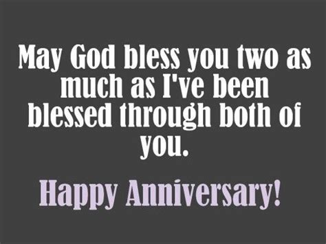 Christian Anniversary Wishes and Card Verses   Projects to