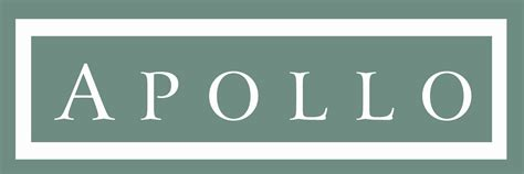 cap inv infrastructure equity fund wholesale apollo investment to acquire midcap for us 500 million regions venture capital post