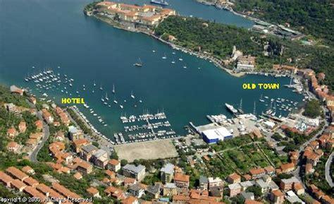 offerte lavoro la spezia porto hotel della baia porto venere liguria prezzi 2017 e
