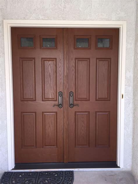 vs pella doors pella entry doors with sidelights windows and sliding