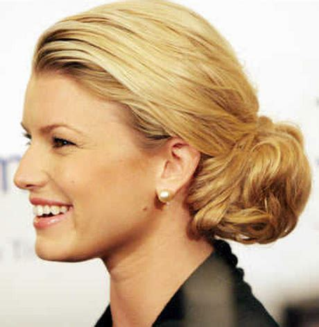 professional hair cuts for professional hairstyles for