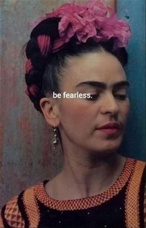 frida kahlo passion and 3822859834 happy birthday frida kahlo frida kahlo the muse swim drown and just love