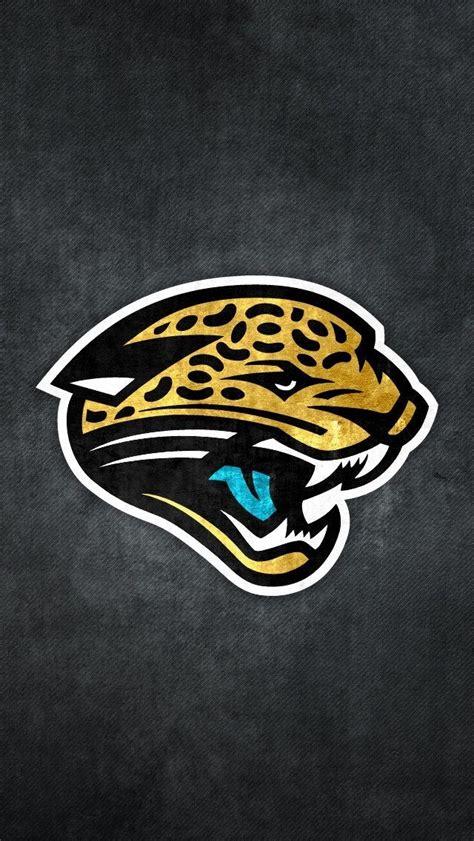 Kaos Olahraga Football Jacksonville Jaguars Alternate Logo 7 1999 2008 9 best jacksonville jaguars stadium everbank field images on everbank field
