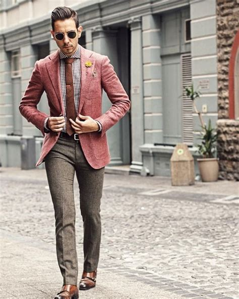 suits for skinny guys style tips for thin men mosanti tailors 10 fashion tips for tall skinny guys