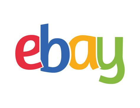 ebay news ebay has a new logo page 2 back page news neowin