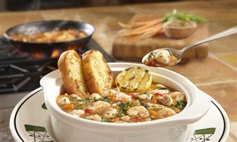 Lighter At Olive Garden What Olive Garden Unveils Transformational Changes To Reach New Guests Restaurant Magazine