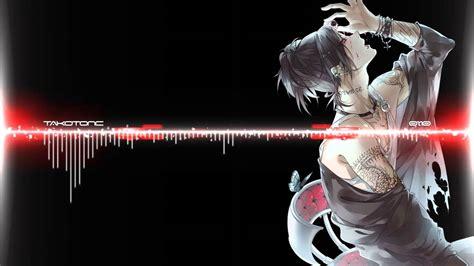 download mp3 free bts danger free download danger bts youtube mp3 1 30 mb online music