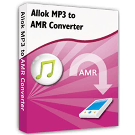 format amr adalah cara mengubah format amr menjadi mp3 tips untuk kamu