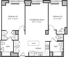 search floor plans 2018 3 bedroom house floor plan dimensions search home in 2018 house floor