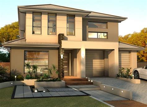Modern House Designs New Home Designs Beautiful Modern Homes Designs