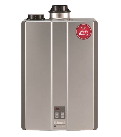 Water Heater Rinnai Indonesia how to clean filter on rinnai tankless water heater best