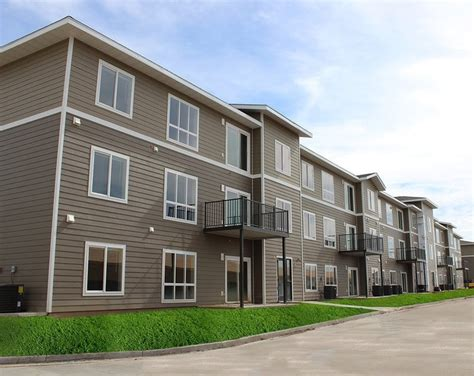 houses for rent in bismarck nd northridge apartment homes bismarck nd apartment finder