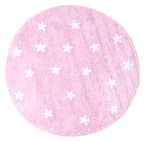 rosa runder teppich teppich rund rosa fabulous hello teppich teppich