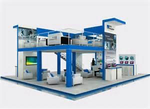 Interior Home Designing decowerks interiors designing interior design in dubai